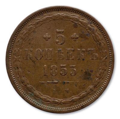 post-1821-1216728251_thumb.jpg