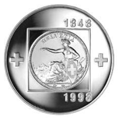 coin_on_coin.JPG