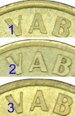 post-1-1217165860_thumb.jpg