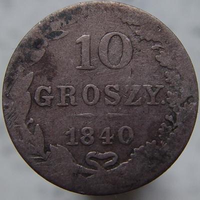 10groszy1840.jpg