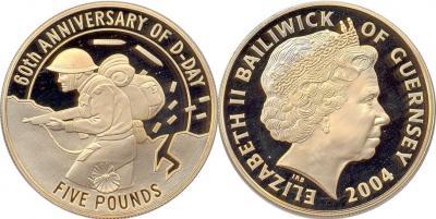 Guernsey_5_pounds_2004_KM154a.jpg