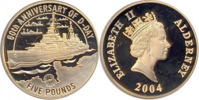 Alderney_5_pounds_2004_km38b.jpg