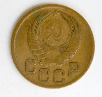 3_1946b.jpg
