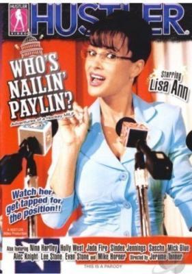 Who__s_Nailin___Paylin_skr.jpg