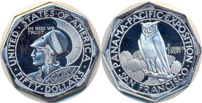 USA_restrice_50_dollars_OWL.jpg