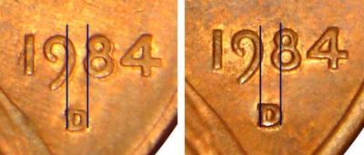 1c84d.jpg