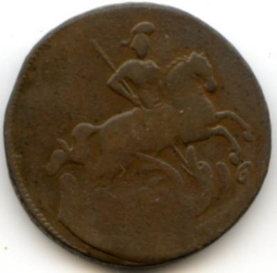 1759_.jpg