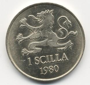 scilla1.jpg