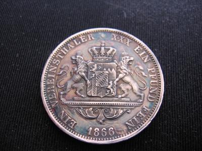 Coin_001__800_x_600_.jpg