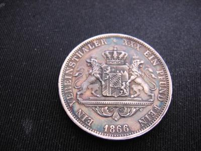 Coin_002__800_x_600_.jpg