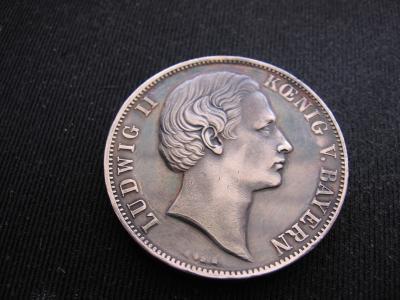 Coin_003__800_x_600_.jpg