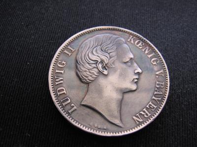 Coin_004__800_x_600_.jpg