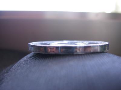 Coin_005__800_x_600_.jpg