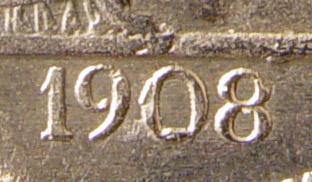 piastr_1908.jpg