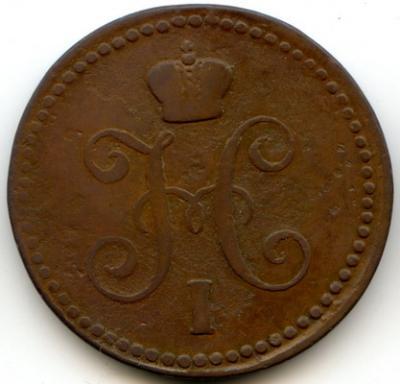 1843_.jpg