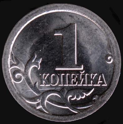 1k2008sp.jpg