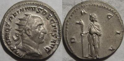 Antoninian.jpg