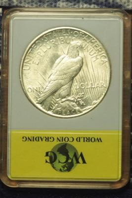 1922SPB.JPG