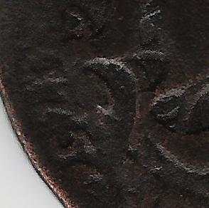 1757_3.JPG