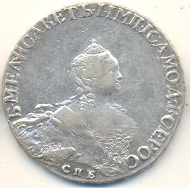 1756_a.jpg
