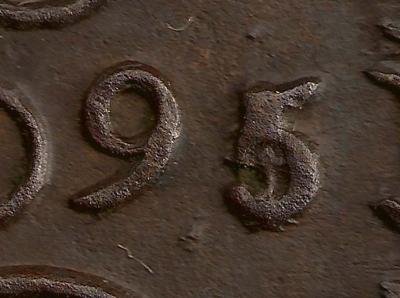 1795______________.jpg