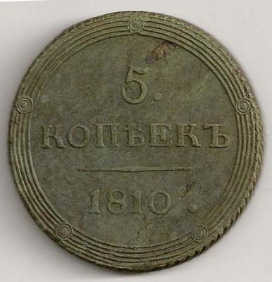 1810__.jpg