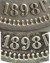 1898_2.jpg