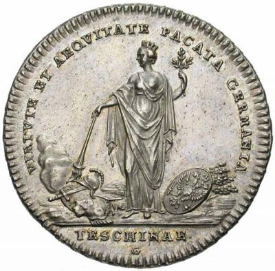 Brandenburg_Ansbach_Konventionstaler_1779_Teschen_2_obv.jpg