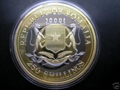 Somali_2009_.jpg