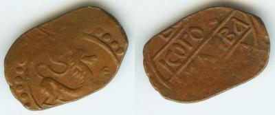 coins004.jpg
