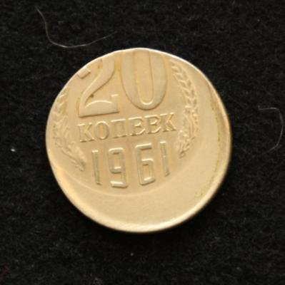 20k.jpg