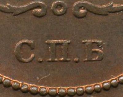 5_1911____________.jpg