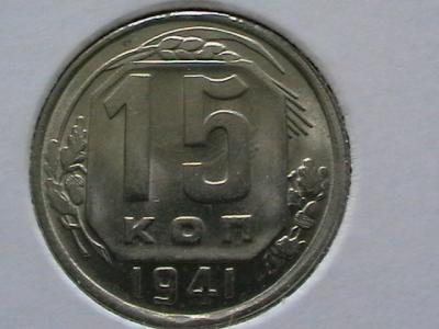 IMGA0520.JPG