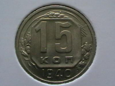 IMGA0522.JPG