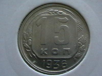 IMGA0515.JPG