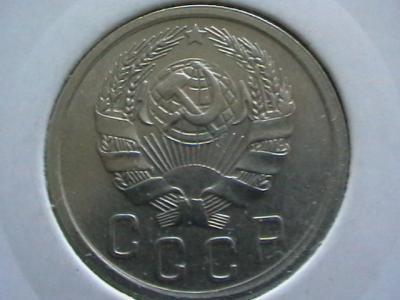 IMGA0516.JPG