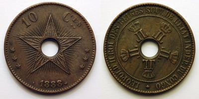 10_centimes.jpg