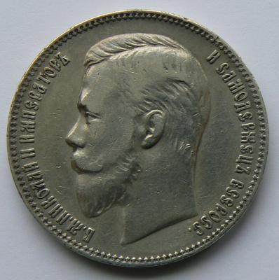 1906s.jpg