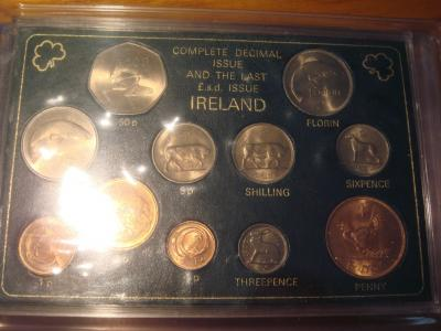 the_coins_of_europe_set_4.jpg