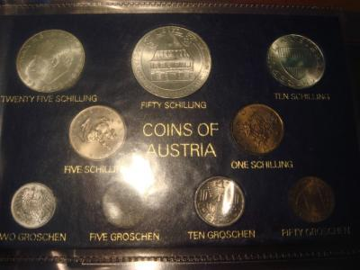 the_coins_of_europe_set_6.jpg
