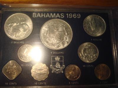 the_coins_of_europe_set_5.jpg