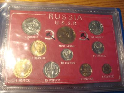 the_coins_of_europe_set_8.jpg