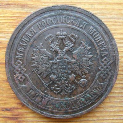 18672.jpg