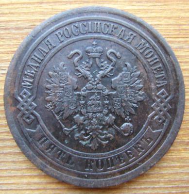 18692.jpg