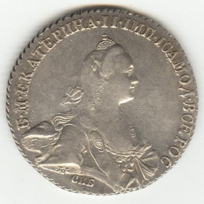 1770_1.jpg