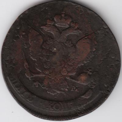 1788_1.jpg