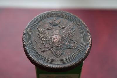 18072.JPG