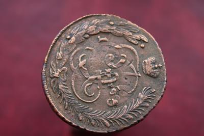 17962.JPG