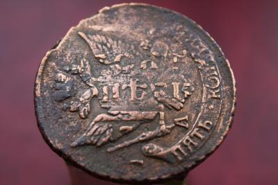 17964.JPG