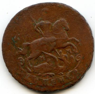1763.jpg